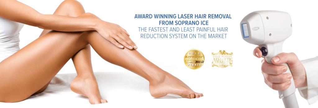 Laser for Melasma and Skin Pigmentations